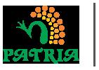 Rehabilitačné centrum PATRIA